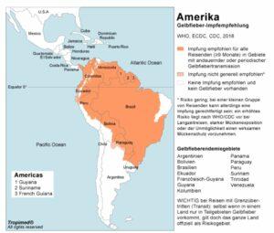 Malaria Kenia Karte.Gelbfieber Osir Reise Medizin